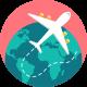 Agencia viatges