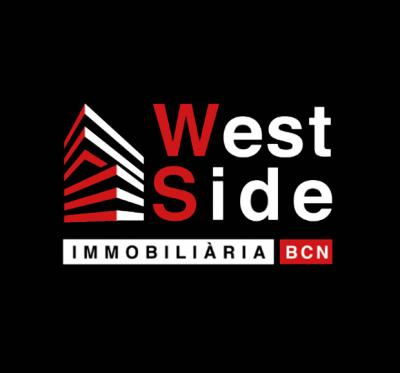 West Side Inmobiliaria
