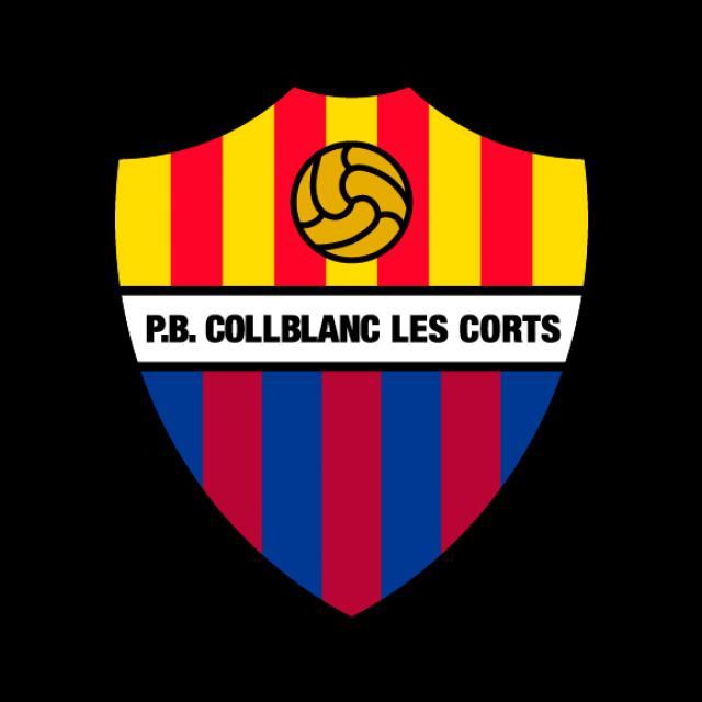 Penya Barcelonista Collblanc – Les Corts