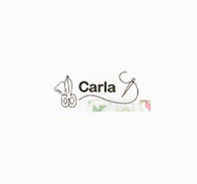 Arrenjaments Carla