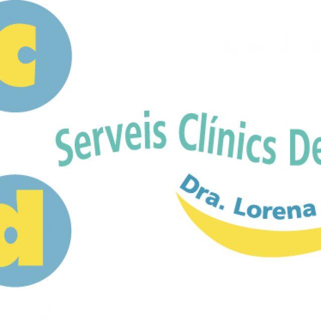 SCD-Serveis Clínics Dentals