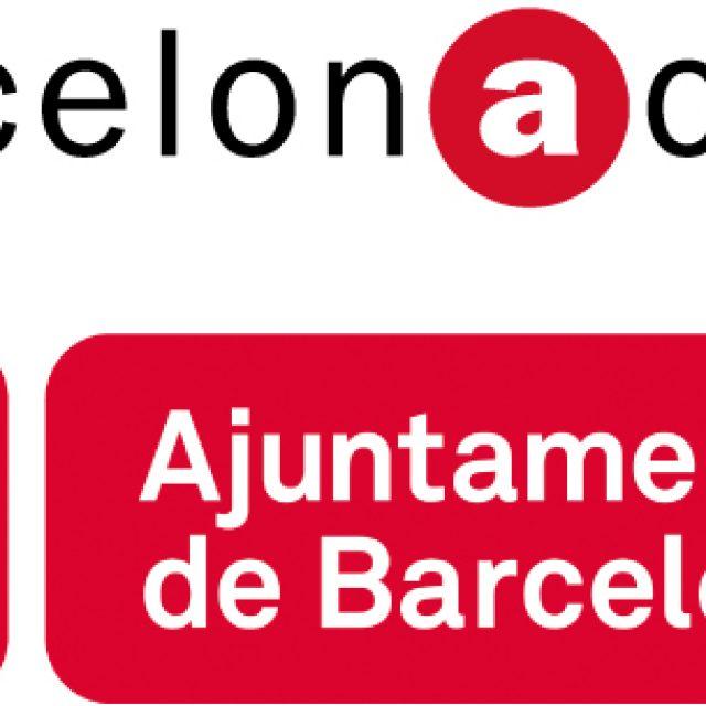 Barcelona activa: Ajudes econòmiques per a la ciutadania, entitats, autònoms i empreses.
