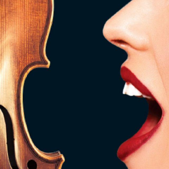 Inscripcions obertes per al concurs Internacional de Música de les Corts.
