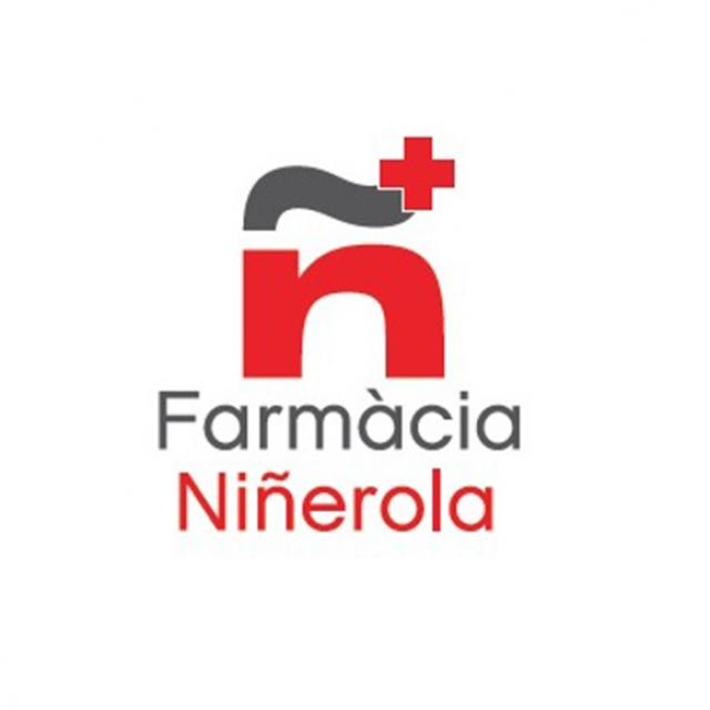 Farmàcia Marta Niñerola