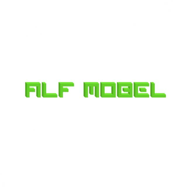 ALF MOBEL