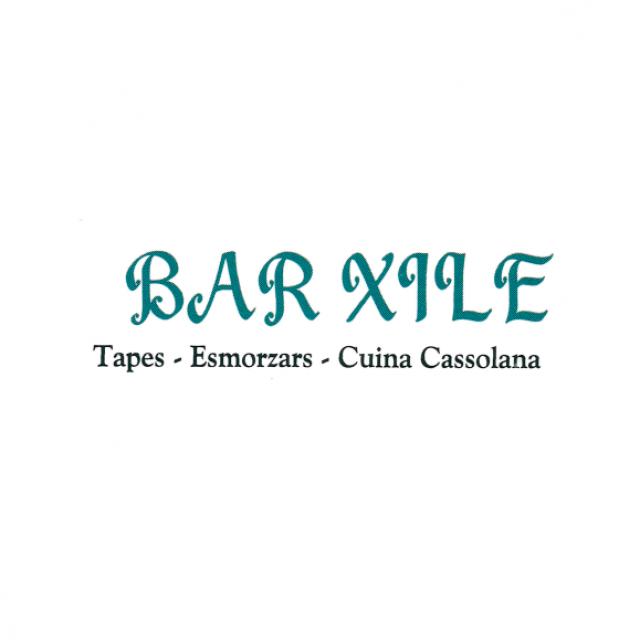 Bar Xile