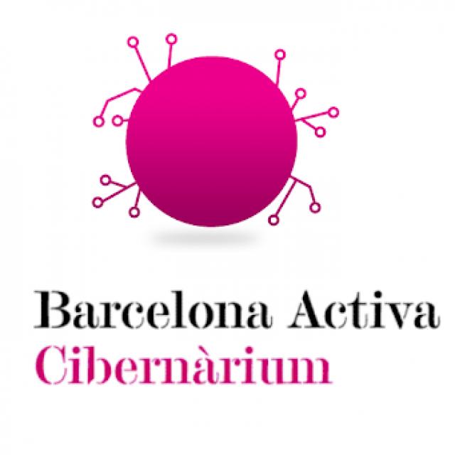 No dubtis en aprofitar la quarantena: Forma't amb Cibernàrium a Barcelona Activa.
