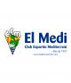 Club Esportiu Mediterrani