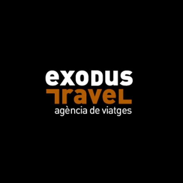 EXO. 2 VIATGES