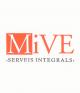 MIVE Serveis Integrals