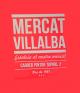 Supermercat Coviran -Villalba